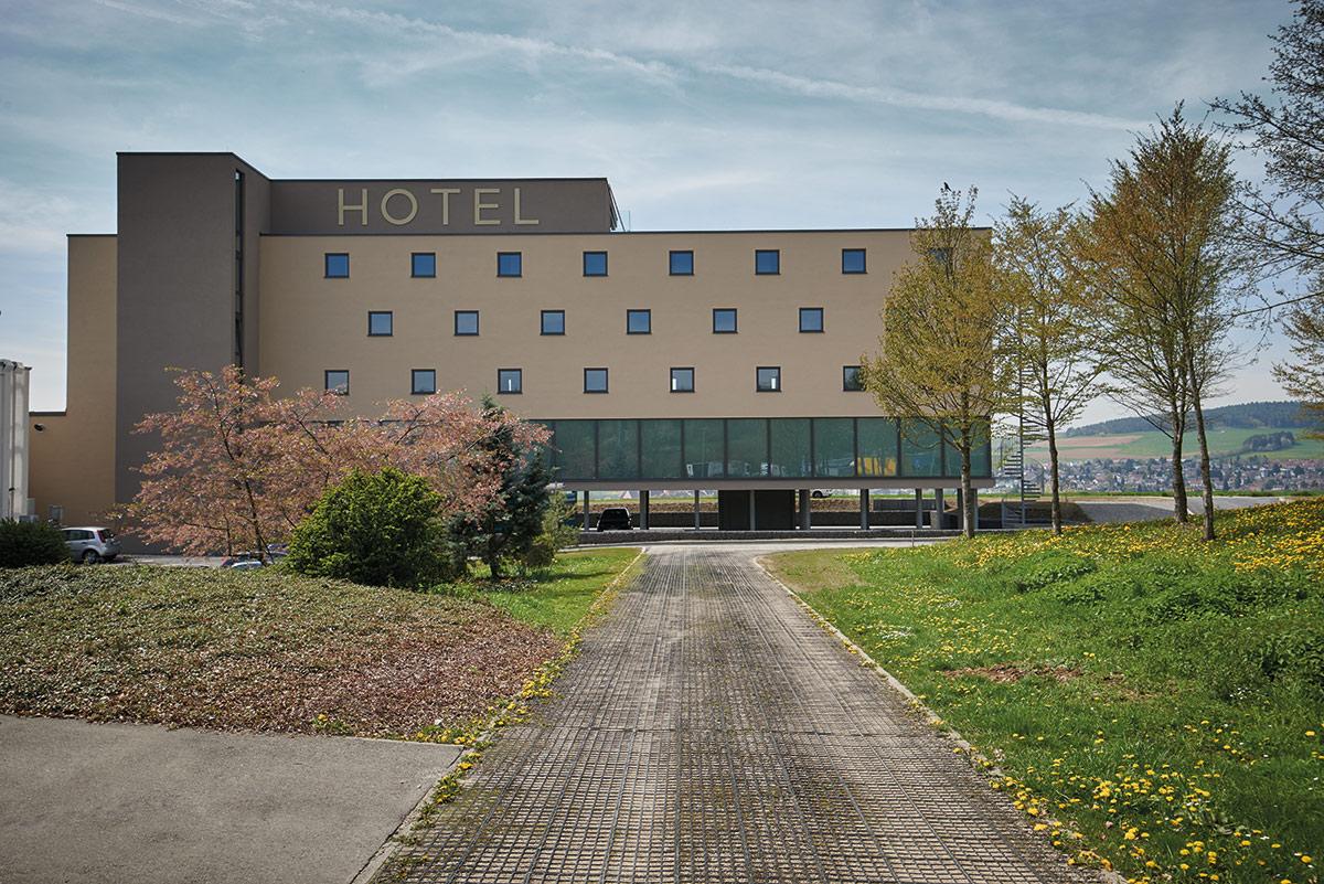 hotel_hegau_kreuz_west_nordseite_06