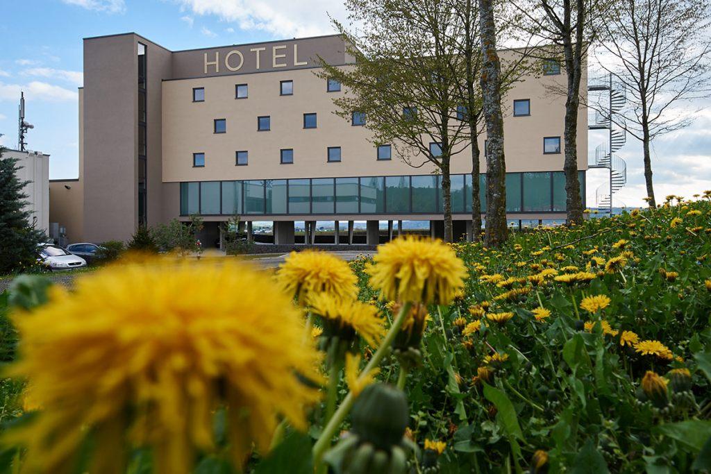 hotel_hegau_kreuz_west_nordseite_03