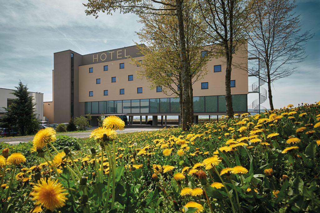 hotel_hegau_kreuz_west_nordseite_04