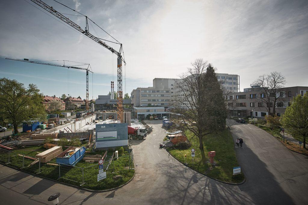 krankenhaus_konstanz_05